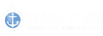 Maritime Insurance International